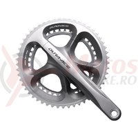 Pedalier Shimano Dura-Ace FC-7900 53/39T 172,5 mm Hollowtech II