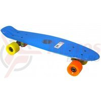 Penny board California A1928
