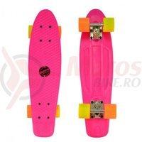 Penny board California A1933