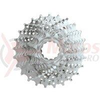 Pinioane pe caseta Shimano Tiagra CSHG500 10v 11-32T