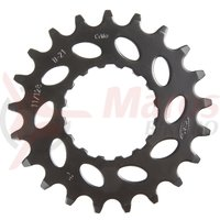 Pinion E-Bike KMC Ritzel 19T 1/2×11/128″ BOSCH