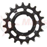 Pinion E-Bike KMC Ritzel 20T 1/2×1/8″ Shimano