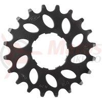Pinion E-Bike KMC Ritzel 20T 3/32″ NuVinci (OEM)