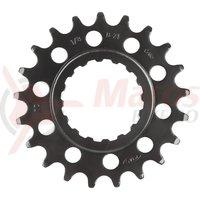 Pinion E-Bike KMC Ritzel 21T 1/2×1/8″ BOSCH
