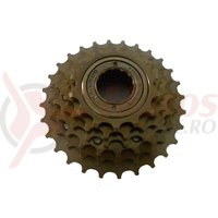 Pinion nesecvential DHS 6V