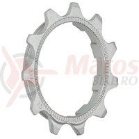 Pinion Shimano CS-M771 10v 11 dinti