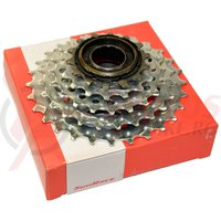 Pinion Sunrace 5V 14-28T MFM2A5DS