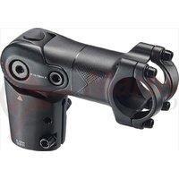 Pipa ajustabila Merida Expert TK 90 mm 0/+90 grade 31.8 mm