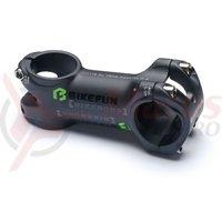 Pipa Bikefun Bikebone 80x31.8 +/- 8D