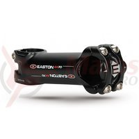 Pipa Easton EA70 STM 6D 31.8 100mm neagra