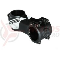 Pipa Pro frs 70mm/31.8mm/+5 angle sb black