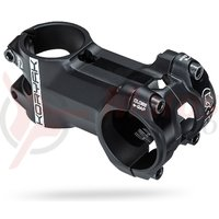 Pipa PRO koryak Di2 80mm / 31.8mm / -6deg black