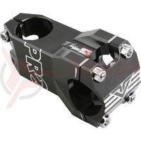 Pipa PRO MTB vanderham downhill CNC OS ahead 1 & 1-1/8
