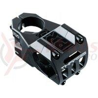 Pipa Pro Tharsis CNC black 55mm / 35mm / 0 angle (20)