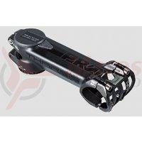 Pipa Pro Tharsis XC 70mm/31.8mm/-17deg incl. battery expander black