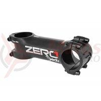 Pipa Race Deda Zero 1 31,8x100mm 84 grade neagra