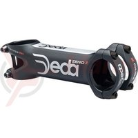 Pipa Race Deda Zero 2 31,8mmx130mm 83 grade negru mat