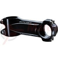 Pipa Ritchey Road Comp 4axis 84D 120x31.8mm 3D BB black