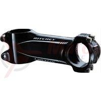 Pipa Ritchey Road Comp 4axis 84D 70x31.8mm BB black