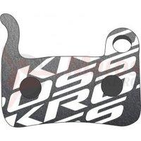 Placute frana disc Kross XT