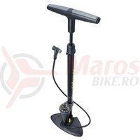 Pompa podea Topeak JoeBlow Max HPI TJB-M2B-07