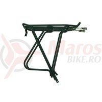 Portbagaj Bikefun 26