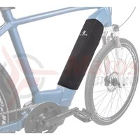 "Protectie acumulator E-Bike M-Wave ""E-Protect Wrap"""