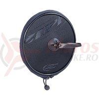 Protectie de disc Zipp 140 mm