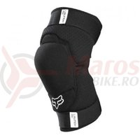 Protectie Fox Launch Pro Knee Pad black