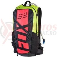 Protectie Fox MTB-Accessories Large Camber Race Pack Floy yellow
