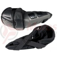 Protectie Fox MX-Guards Launch Elbow Guard black