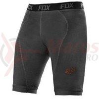 Protectie Fox MX-Short Titan Sport short charcoal