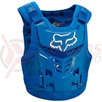 Protectie Fox Proframe LC CC blue