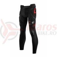 Protectie Impact Pants 3Df 6.0