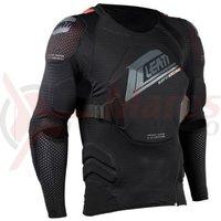 Protectie Leatt Body Protector 3DF Airfit black