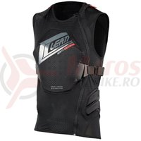 Protectie Leatt Body Vest 3DF Airfit lite