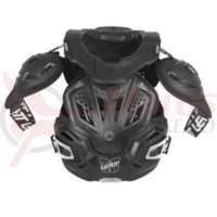 Protectie Leatt Fusion Vest 3.0