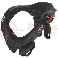 Protectie Leatt Neck Brace DBX 4.5 black/purple
