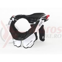 Protectie Leatt Neck Brace DBX 4.5 white