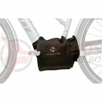 Protectie motor E-Bike M-Wave E-Protect center