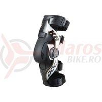 Protectie Pod K8 2.0 Knee Brace LT genunchi stang