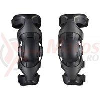 Protectie Pod MX Pod K4 V 2.0 Knee Brace (Pair/Set)