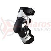 Protectie Pod MX Pod K4 V 2.0 Knee Brace (Stang/Left)