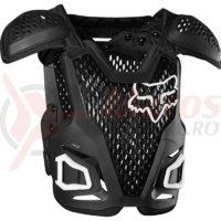 Protectie R3 Guard black