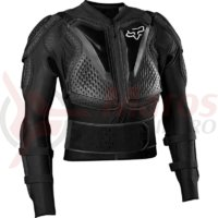 Protectie Titan Sport Jacket [blk]