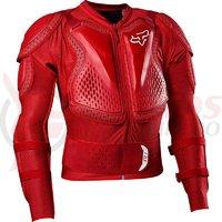 Protectie Titan Sport Jacket [flm Rd]