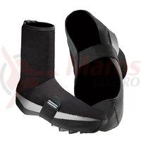 Protectii pantofi Mavic Crossride H2O Shoe Cover