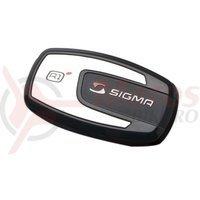 Pulsometru componenta SIGMA R1 senzor emitator
