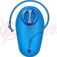 Rezervor Camelbak Crux 2L blue