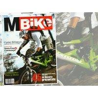 Revista MBike Nr.06